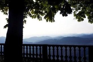 Panoram