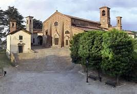 cassine San Francesco